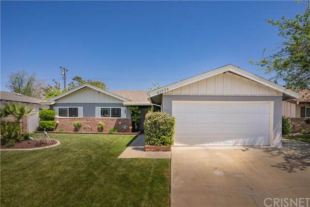 43834 Cedar Avenue, Lancaster, CA 93534 (#SR21082827) :: Lydia Gable Realty Group
