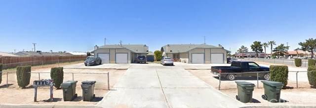 12080 Navajo Road, Apple Valley, CA 92308 (#SR21083374) :: Lydia Gable Realty Group