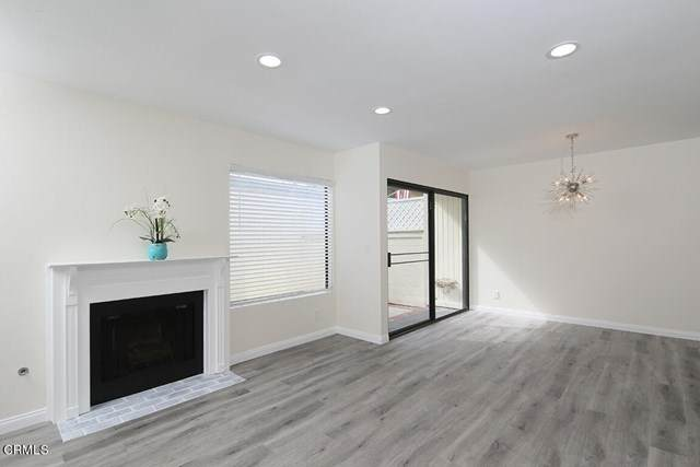 10455 Newhome Avenue #3, Sunland, CA 91040 (#P1-4315) :: Lydia Gable Realty Group
