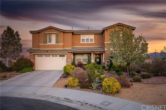 36962 Barons Court, Palmdale, CA 93552 (#SR21083888) :: Lydia Gable Realty Group