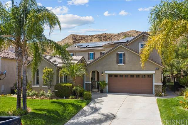 28531 Redwood Canyon Place - Photo 1
