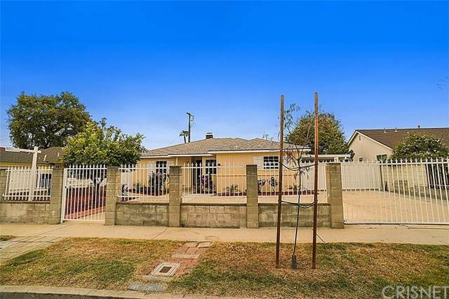 7007 Alcove Avenue, North Hollywood, CA 91605 (#SR21084212) :: Lydia Gable Realty Group
