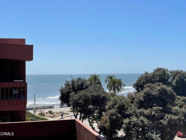 350 Paseo De Playa #311, Ventura, CA 93001 (#V1-5283) :: Lydia Gable Realty Group