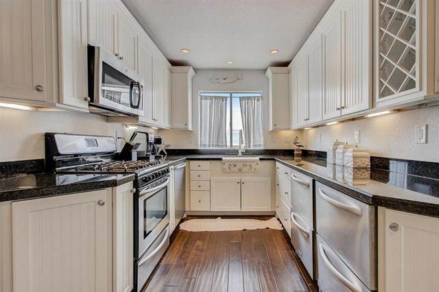 5029 Nautilus Street #4, Oxnard, CA 93035 (#V1-5298) :: Lydia Gable Realty Group