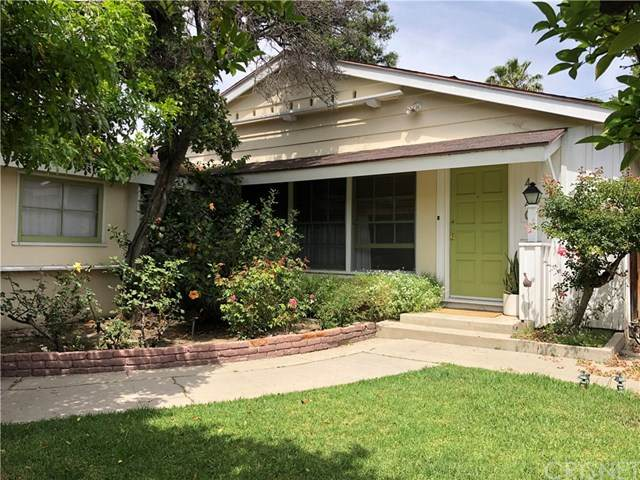 4440 Sylmar Avenue, Sherman Oaks, CA 91423 (#SR21069107) :: Lydia Gable Realty Group