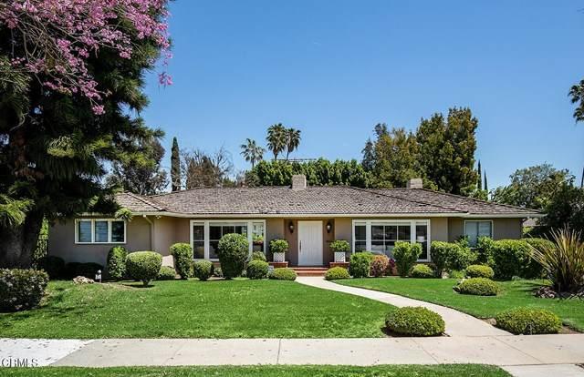 830 Palomar Road - Photo 1