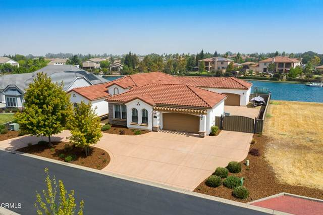 8712 Wentworth Court, Roseville, CA 95747 (#V1-5311) :: Randy Plaice and Associates