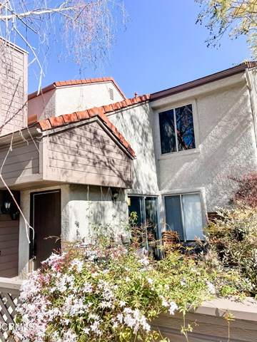 452 Via Colinas, Westlake Village, CA 91362 (#V1-5320) :: Lydia Gable Realty Group
