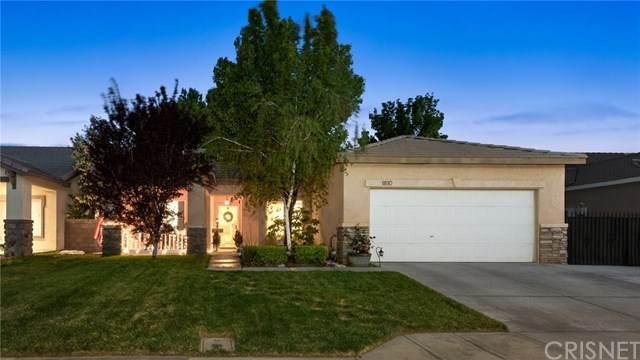 1810 W Avenue H1, Lancaster, CA 93534 (#SR21084417) :: Lydia Gable Realty Group