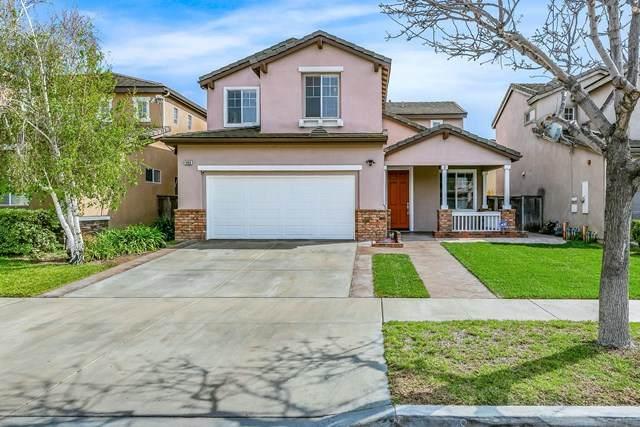 1860 Ribera Drive, Oxnard, CA 93030 (#V1-5322) :: Lydia Gable Realty Group