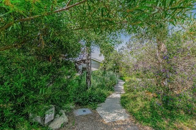 Ojai, CA 93023 :: Lydia Gable Realty Group