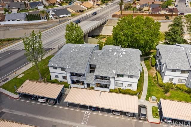 27660 Haskell Canyon Road G, Saugus, CA 91350 (#SR21085634) :: Lydia Gable Realty Group