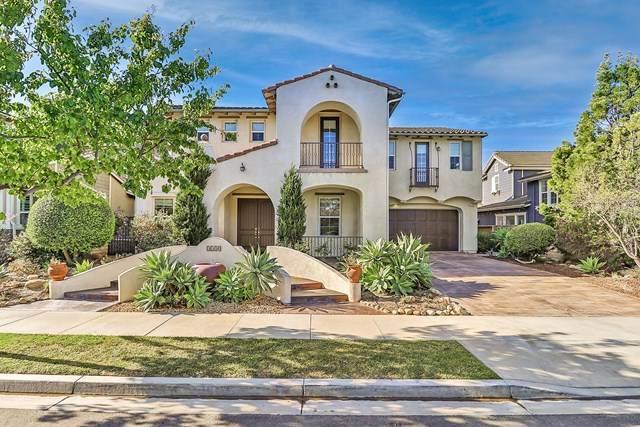 3130 Penzance Avenue, Camarillo, CA 93012 (#221002121) :: Lydia Gable Realty Group