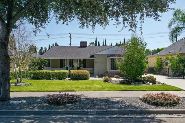 2166 Monte Vista Street - Photo 1