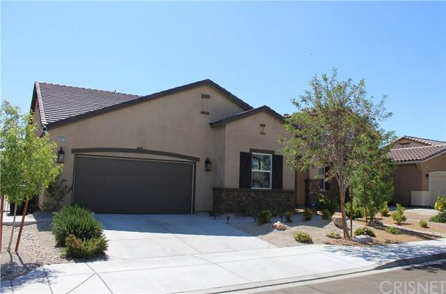 14979 Paseo Verde Place - Photo 1