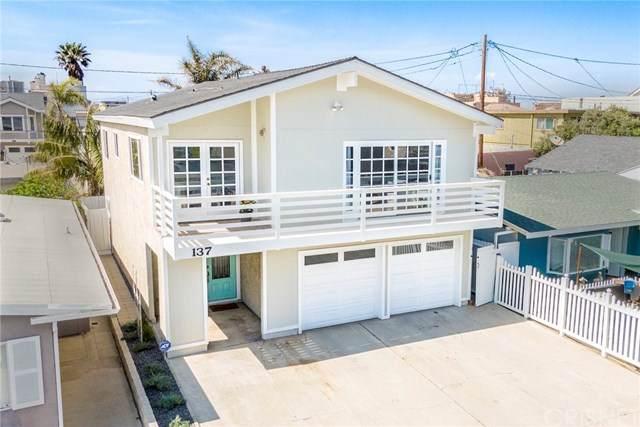 137 Santa Monica Avenue - Photo 1
