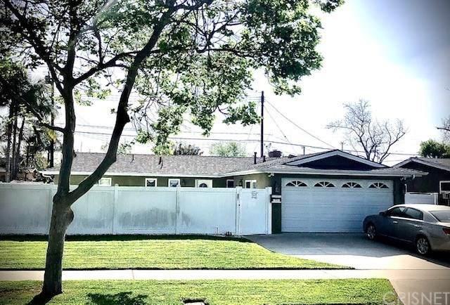 1231 S Poplar Street, Santa Ana, CA 92704 (#SR21087748) :: Berkshire Hathaway HomeServices California Properties