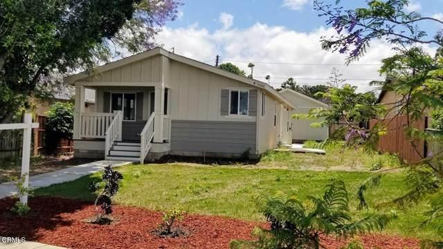 1060 E 3rd Street, Corona, CA 92879 (#V1-5385) :: Berkshire Hathaway HomeServices California Properties