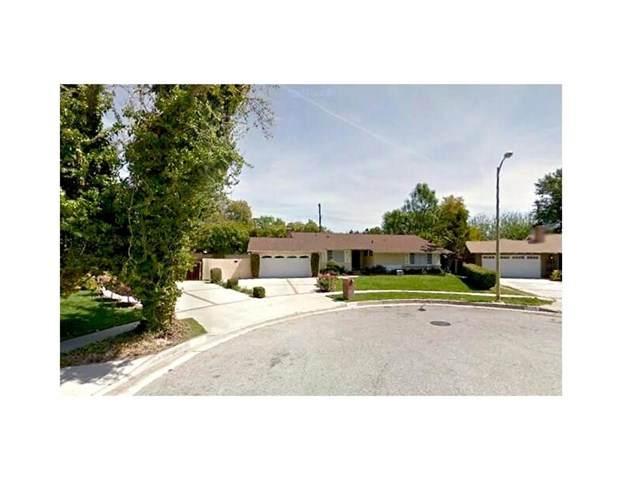 22117 Lanark Street, Canoga Park, CA 91304 (#SR21087643) :: Montemayor & Associates