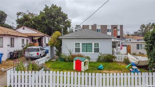 10222 Helendale Avenue - Photo 1