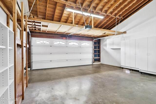 2238 Adrian Street, Newbury Park, CA 91320 (#221002238) :: Berkshire Hathaway HomeServices California Properties