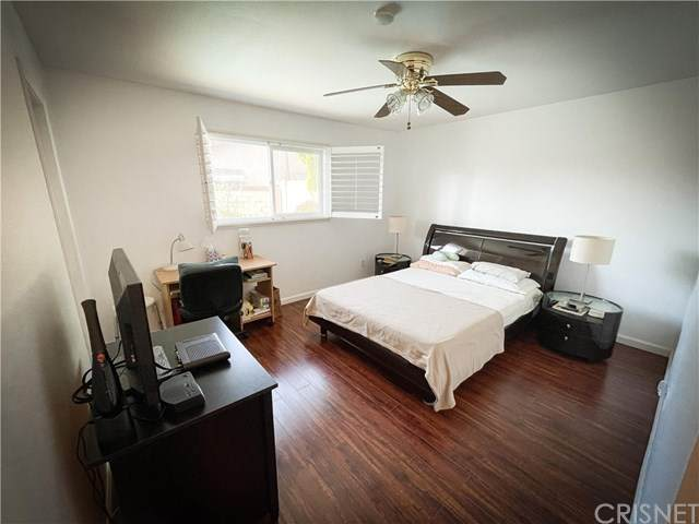 11625 Cantlay Street - Photo 1