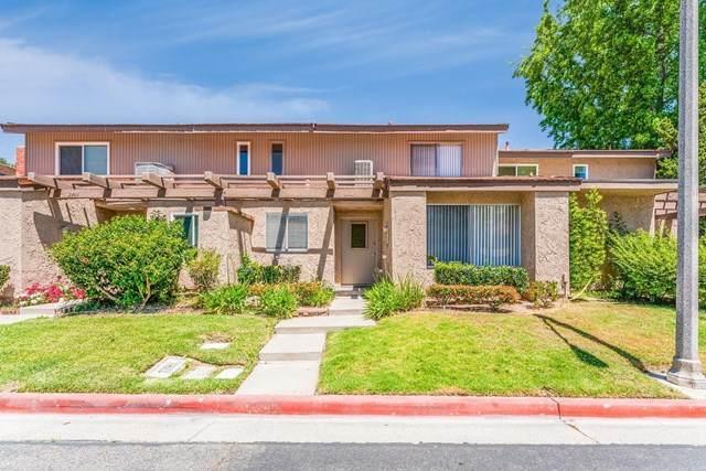 2531 Monterey Place, Fullerton, CA 92833 (#P1-4508) :: Berkshire Hathaway HomeServices California Properties