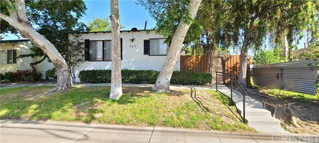 3211 W Alameda Avenue, Burbank, CA 91505 (#SR21093396) :: Lydia Gable Realty Group