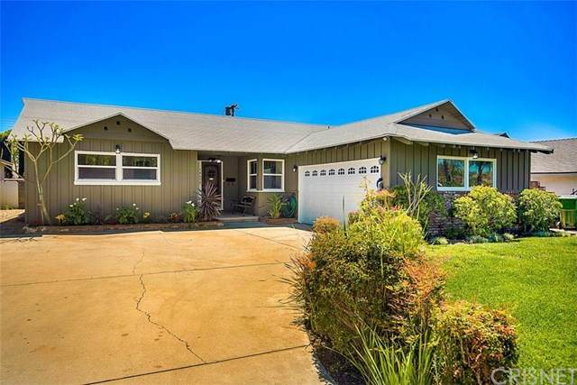 14658 Limedale Street - Photo 1