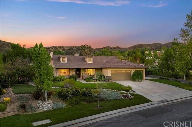 30164 Valley Glen Street, Castaic, CA 91384 (#SR21093367) :: Montemayor & Associates