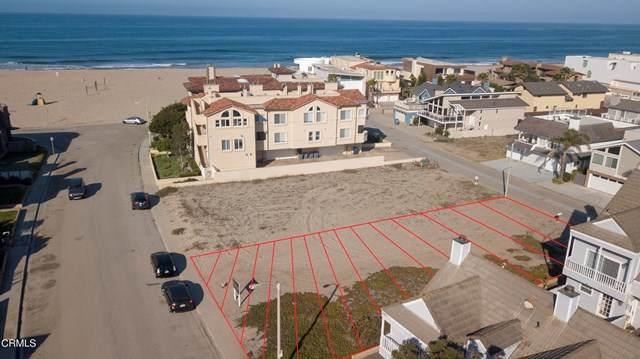 5227 Neptune Square, Oxnard, CA 93035 (#V1-5531) :: Randy Plaice and Associates