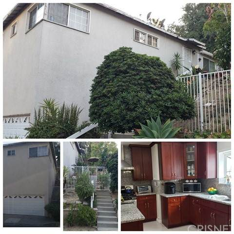 4855 Seldner Avenue, Los Angeles, CA 90032 (#SR21093294) :: The Parsons Team