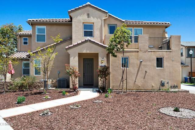 10702 Delphinium Drive, Ventura, CA 93004 (#V1-5568) :: Lydia Gable Realty Group