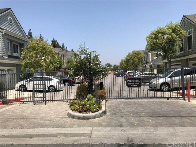 7306 Bonnie Place, Reseda, CA 91335 (#SR21088946) :: Lydia Gable Realty Group