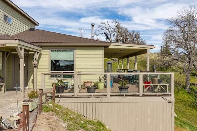 24808 Paramount Drive - Photo 1