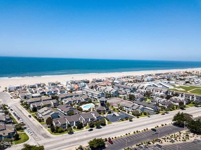 2947 Harbor Boulevard, Oxnard, CA 93035 (#V1-5583) :: Randy Plaice and Associates