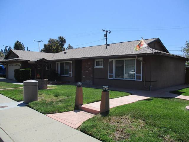 100 Hobbs Circle, Santa Paula, CA 93060 (#V1-5605) :: Berkshire Hathaway HomeServices California Properties