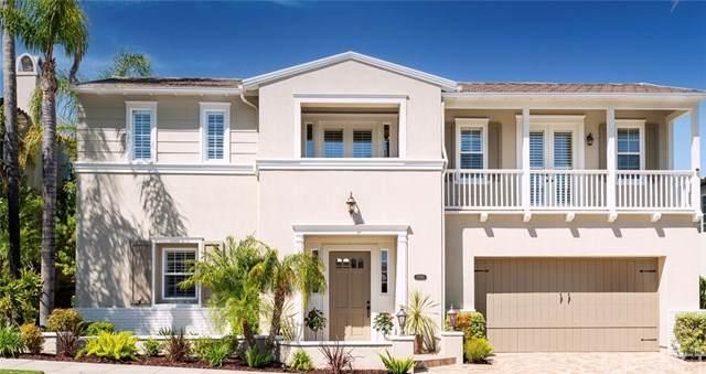 27003 Mirasol Street, Valencia, CA 91355 (#SR21087927) :: Montemayor & Associates
