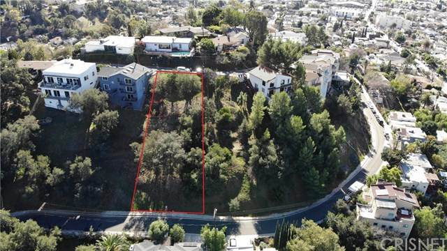 1427 N Ave 57, Los Angeles, CA 90042 (#SR21090465) :: Lydia Gable Realty Group