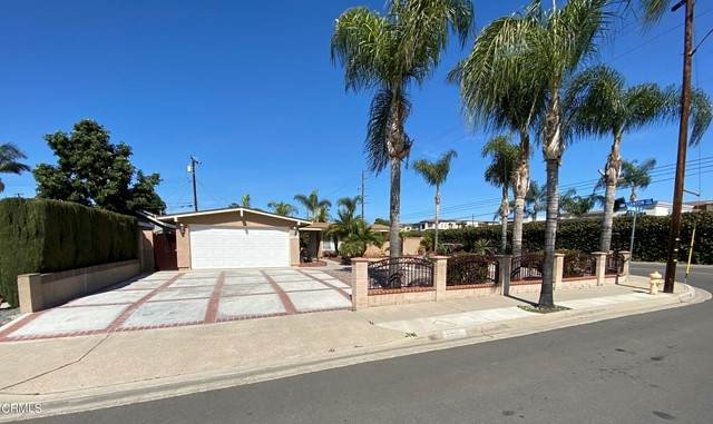 7951 Davmor Avenue, Stanton, CA 90680 (#V1-5632) :: Berkshire Hathaway HomeServices California Properties