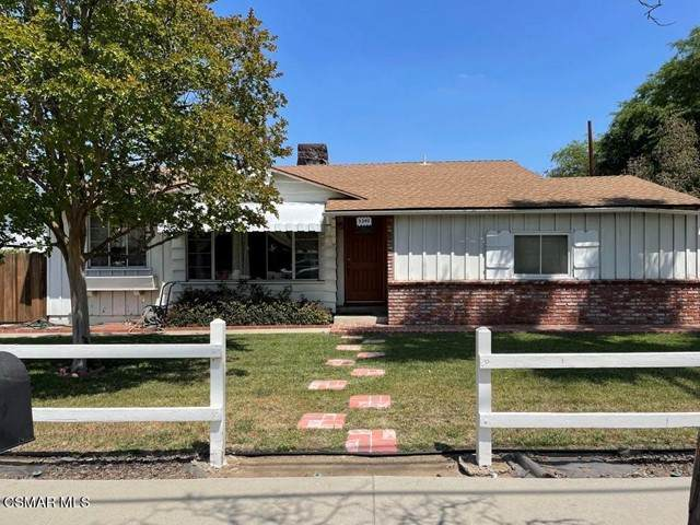 5340 Fallbrook Avenue, Woodland Hills, CA 91367 (#221002443) :: Lydia Gable Realty Group
