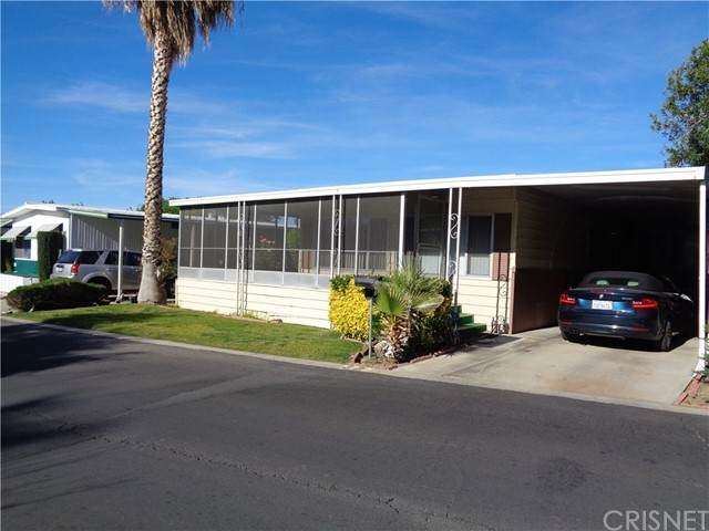 43850 E 20th, Lancaster, CA 93535 (#SR21098243) :: Randy Plaice and Associates