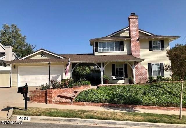4028 Presidio Drive, Simi Valley, CA 93063 (#221002455) :: Lydia Gable Realty Group