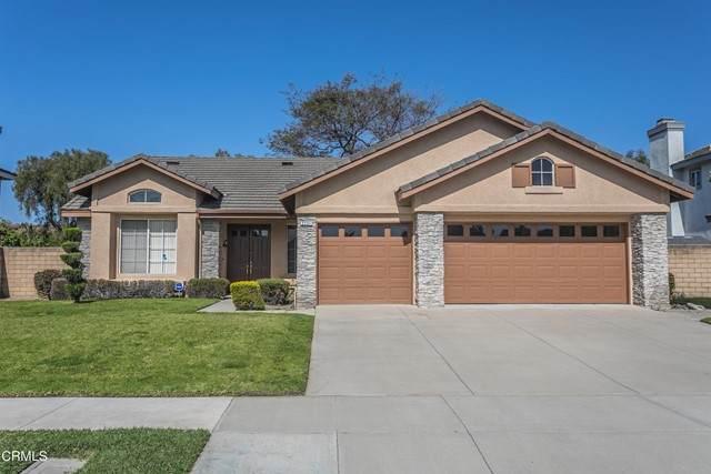2231 River Ridge Road, Oxnard, CA 93036 (#V1-5646) :: Montemayor & Associates