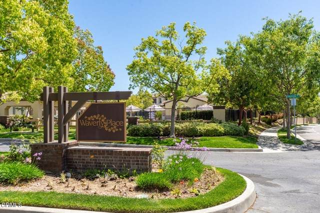 6803 Simmons Way, Moorpark, CA 93021 (#V1-5655) :: Berkshire Hathaway HomeServices California Properties