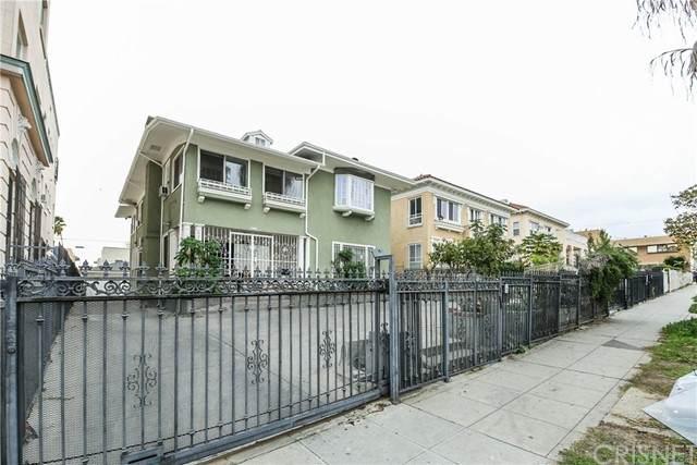 823 Mariposa Avenue - Photo 1