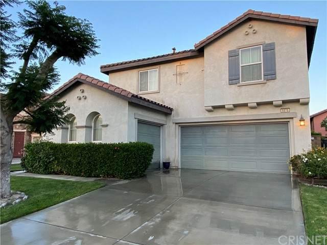 5570 Cambria Drive, Eastvale, CA 91752 (#SR21098773) :: Angelo Fierro Group | Compass