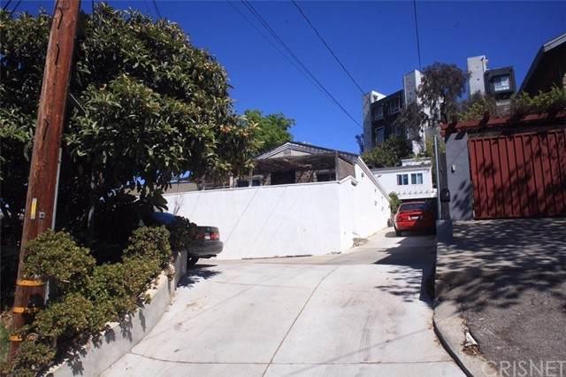 1192 Innes Avenue - Photo 1