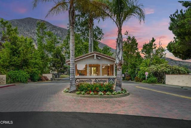 14 Inez Street #202, Camarillo, CA 93012 (#V1-5695) :: Angelo Fierro Group | Compass