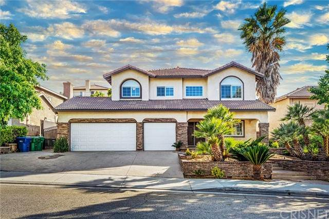 4054 Sungate Drive, Palmdale, CA 93551 (#SR21099535) :: Lydia Gable Realty Group